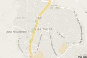 Vila Verde