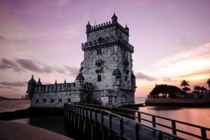 Monumento de Lisboa