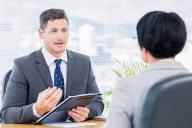 Entrevista de Emprego