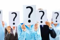 Questionar desempregados
