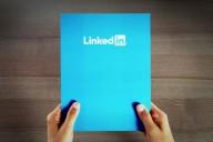 Pasta LinkedIn