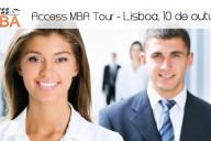 Access MBA Lisboa