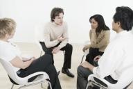 Reunião Informal