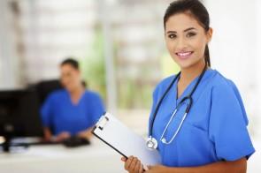 Auxiliar de Ação Médica