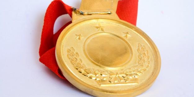 Medalha