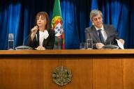 Governo Português