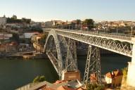 iron-bridge-76971_1280