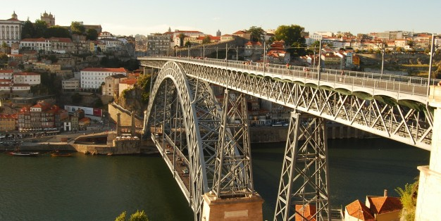 iron-bridge-76971_1280
