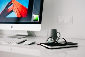 Design Gráfico em Mac OS