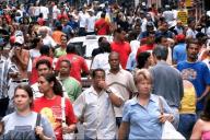 IBGE-202-milhões-de-pessoas-brasil