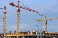 building-1804030_640