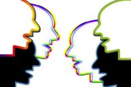 exchange-of-ideas-222786_640