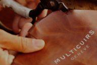 MULTICUIRS