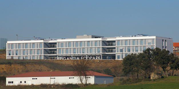 Brigantia Eco Park