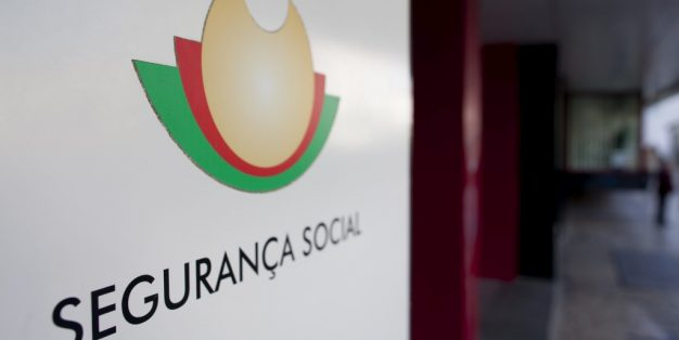 Segurança Social