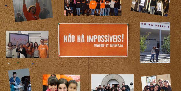 Sapana.org