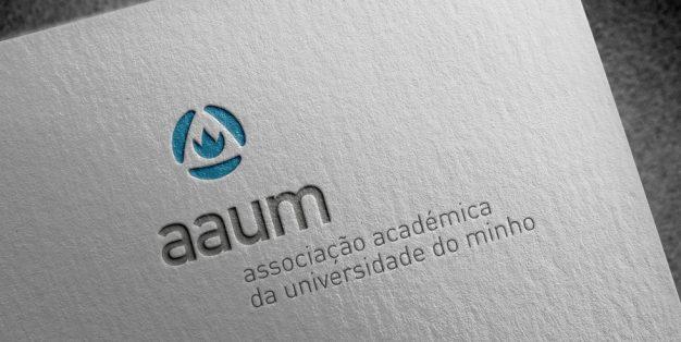 Associação Académica da Universidade do Minho