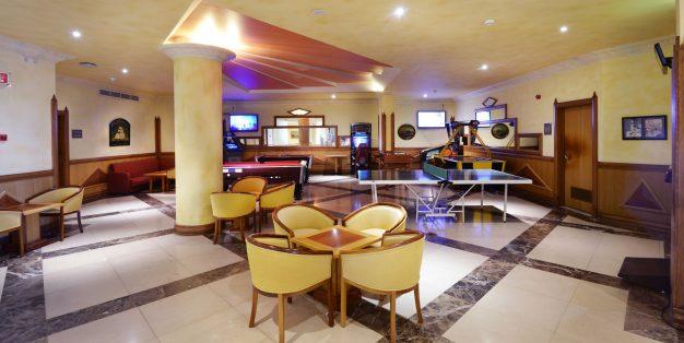Real Bellavista Hotel Albufeira