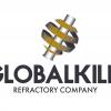 secretariatadmin@globalkiln.com