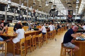 Lisboa Restaurantes