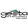 GEOTA