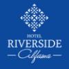 recrutamento@hotelriversidealfama.com