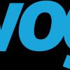 jobs@swogo.com