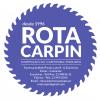 rotacarpin@gmail.com