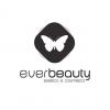 Everbeauty.estetica.cosmetica@gmail.com