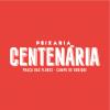 carlota@peixariacentenaria.pt