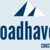 careers@broadhavenconstruction.com