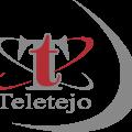 rhumanos@teletejo.pt