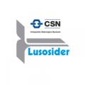 recrutamento@lusosider.pt