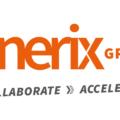 generix.maia@generixgroup.com