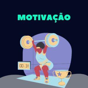 mulher a fazer exercicio