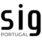 SIG PORTUGAL